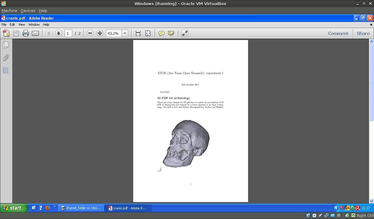 pdf almost periodic