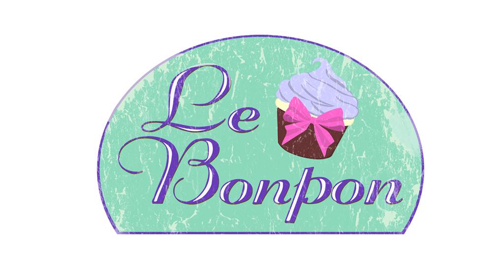 Le Bonpon