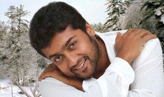 Surya cutest cute new pictures images stills edits animations