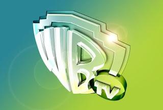 ver en vivo Warner Channel en directo las 24h por internet gratis y online