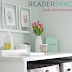 Reader Space: Loads of Love for Laundry