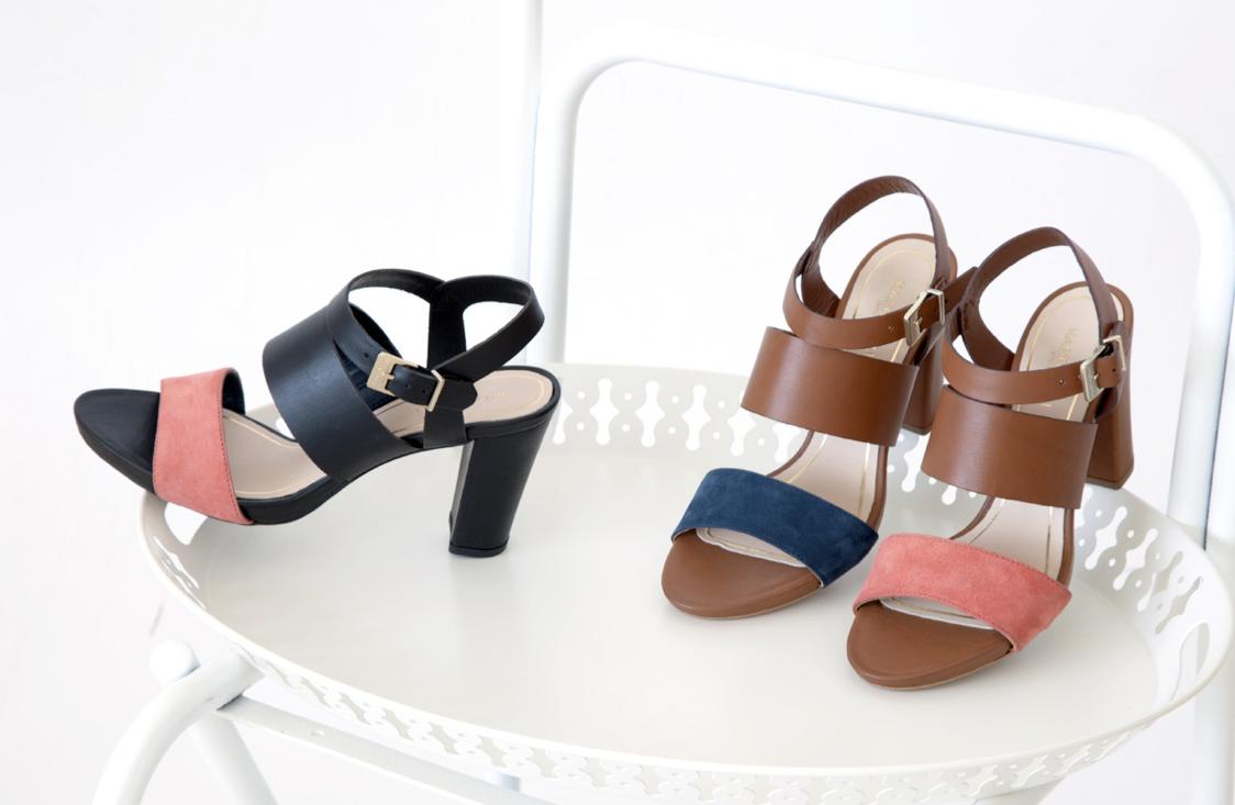 Martinelli-elblogdepatricia-shoes-calzado-scarpe-calzado-tendencias-sandalias