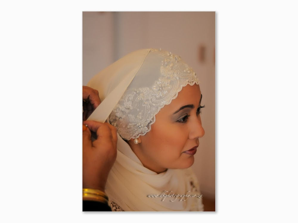 DK Photography Slideshow-0185 Rahzia & Shakur' s Wedding  Cape Town Wedding photographer