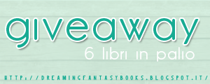 http://dreamingfantasybooks.blogspot.it/2014/07/giveaway-happy-birthday-to-me.html