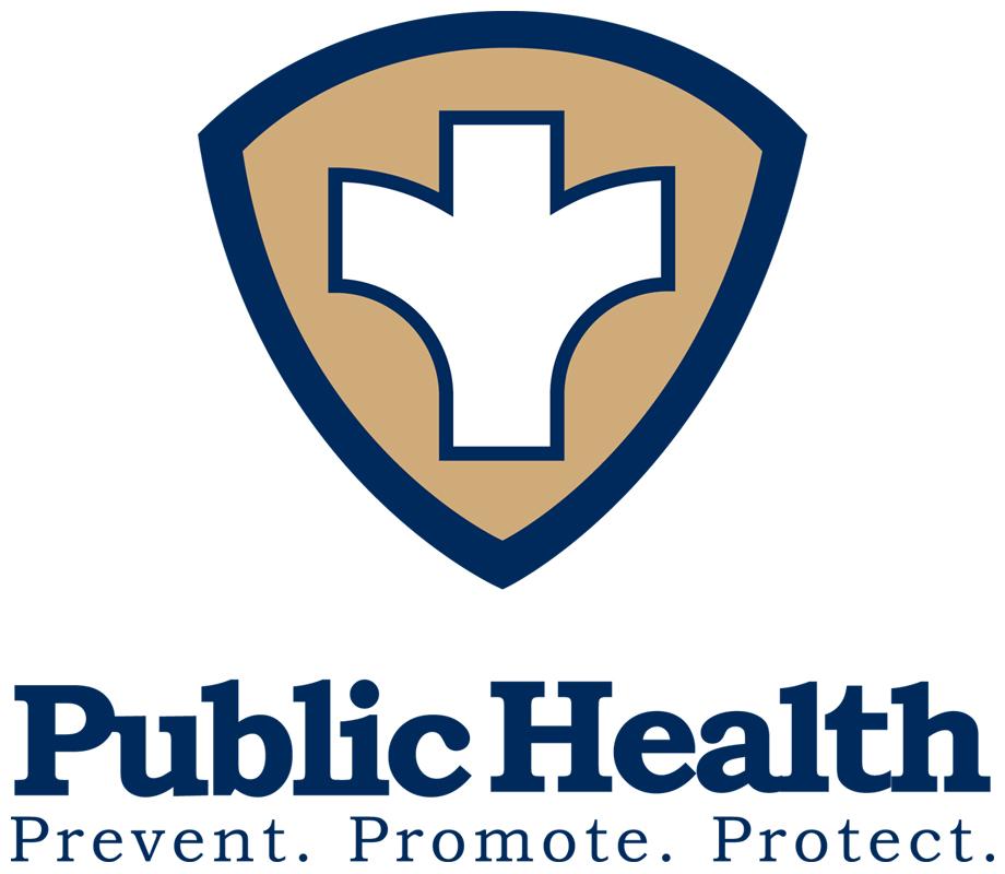 Subtansi Kesehatan Dalam lingkup Masyarakat