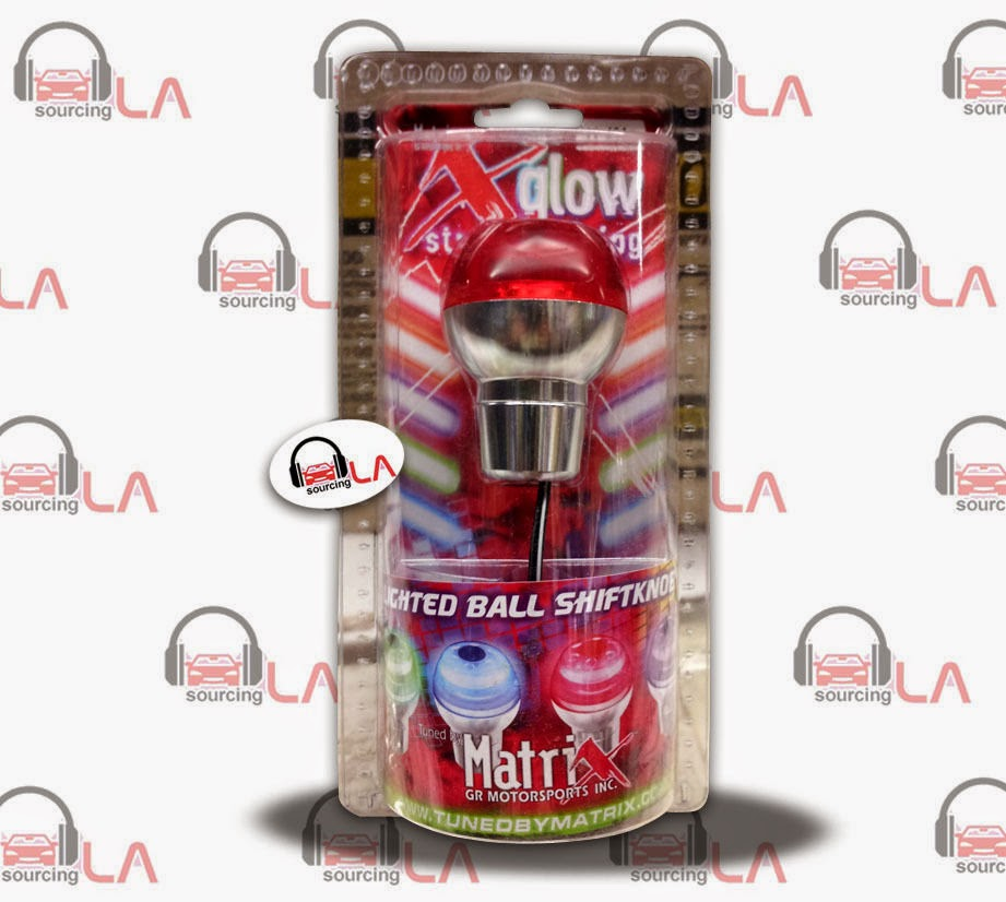 http://www.ebay.com/itm/RED-LED-LIGHT-DOME-MANUAL-TRANSMISSION-SHIFT-KNOB-/131341884149