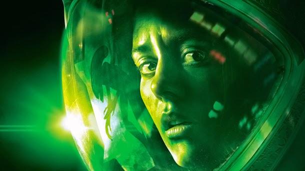 Programa 8x06 (31-10-2014) Alien Isolation Alien-Isolation1