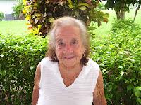 Smiling Dotty | Alzheimer's Reading Room