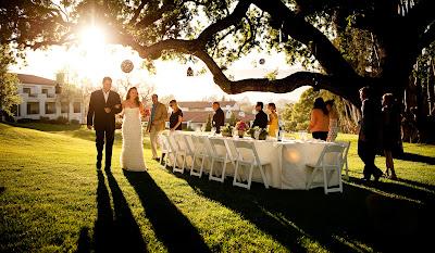 Phong tục cưới hỏi