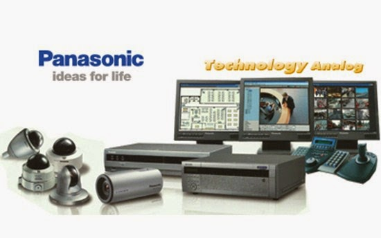camera-panasonic-vuhoangtelecom-5A.jpg