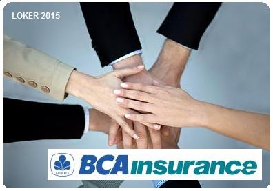 Loker Bank terbaru, Karir BCA 2015, Info kerja Bank BCA Group