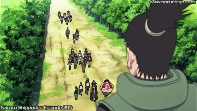 Naruto-Shippuden-Episode-395-Subtitle-In