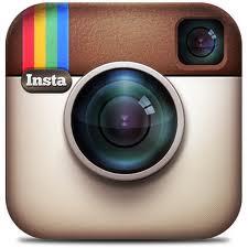 Instagram Analógico