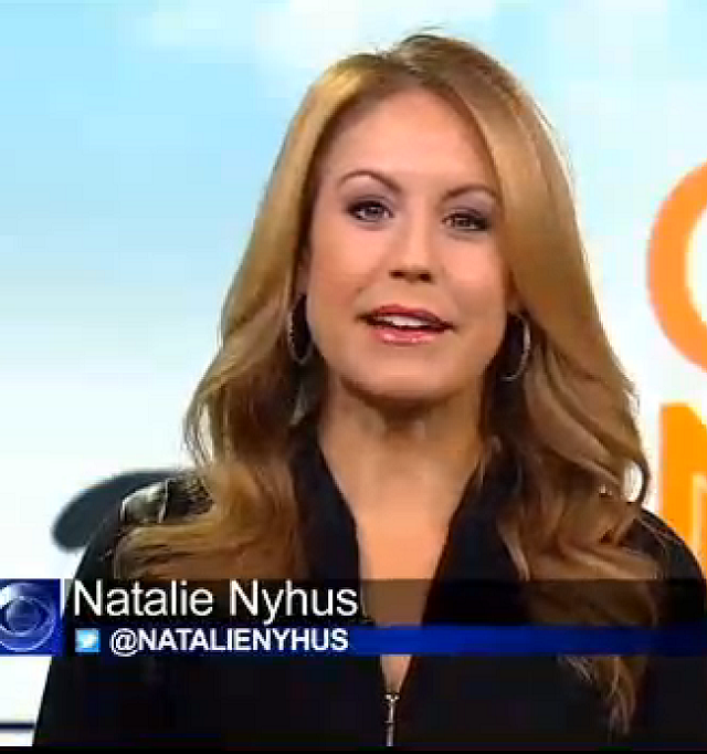 the appreciation of booted news women blog natalie nyhus