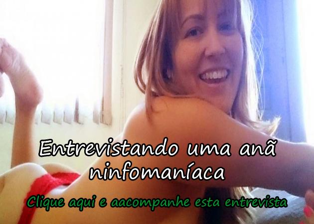 http://www.treta.com.br/entrevista-com-uma-ana-ninfomaniaca