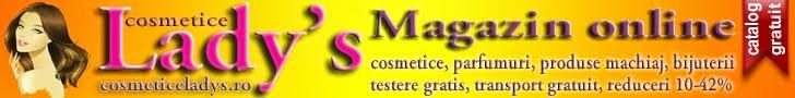 Ladys Catalog Oriflame| Lady's catalog online Oriflame