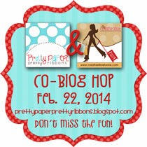 PPPR & MCT Co-Blog Hop