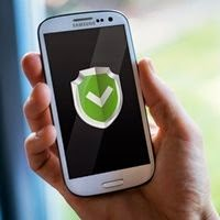 Dicas para você instalar em seu Android somente apps seguros