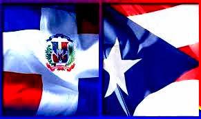DOMINICANOS Y PUERTORRIQUEÑIDAD