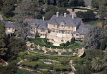 Oprah Winfrey&#39;s Crib
