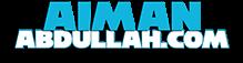 Aiman Abdullah | Laman Blog Perkongsian