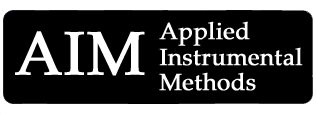 Applied Instrumental Methods