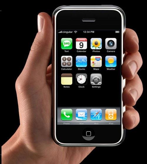 adicciones a los móviles