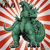 Loutaa - Kaiju (Original Mix)
