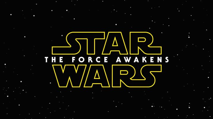MOVIES: Star Wars - Infographic Reveals Updated Canon