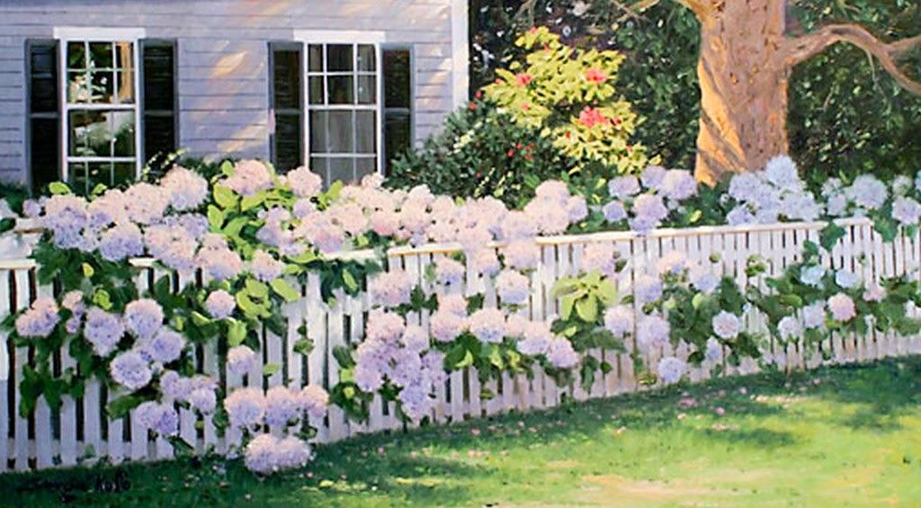 pinturas-de-hermosos-paisajes