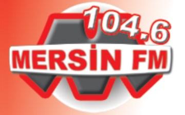 MERSİN FM