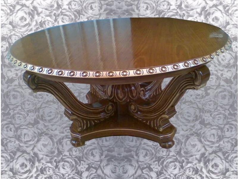 La medina table de salon marocain moderne for K meuble salon marocain