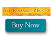 MP on All Romance Ebooks