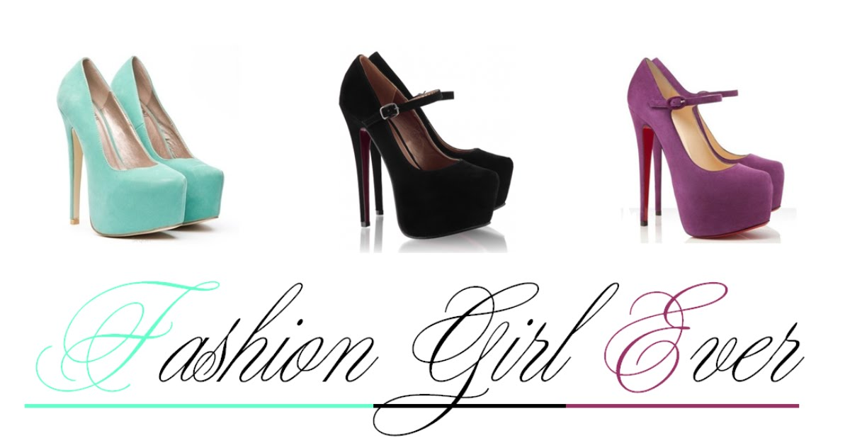 Fashion Ever