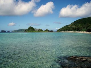 things to do on okinawa