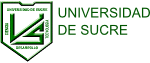 Unisucre