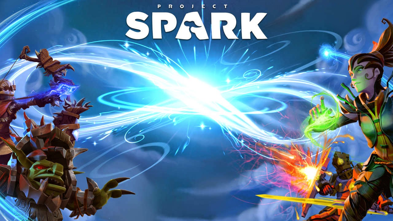 Project Spark Game Keygen Tool Download