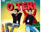 Watch Hindi Movie O Teri Online