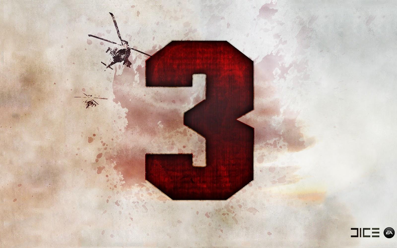 http://1.bp.blogspot.com/-398AJY4anLQ/T0k8kAPczSI/AAAAAAAAAt0/ASnXq2x2PTs/s1600/Battlefield_3_Logo_Awesome_HD_Game_Wallpaper-gWb.jpg
