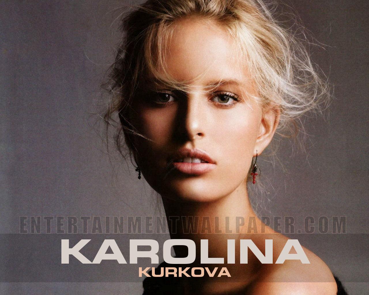 http://1.bp.blogspot.com/-398kS7LG8XA/UKLLgQFz8tI/AAAAAAAB024/usQfLhmuJYw/s1600/karolina_kurkova18.jpg