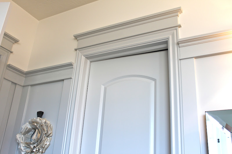 Amy S Casablanca Trim Work 3 Times As Fast And 3 Times