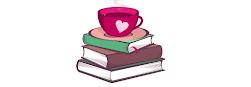 Jornal Literatura e Cia