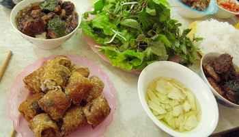 Những quán bún chả ngon ở Sài Gòn, bún chả hà nội, cách làm món bún chả, địa chỉ quán bún chả, quán bún chả ngon, bún chả hà nội ngon, ăn bún chả ngon ở đâu, ở đâu bán bún chả ngon, món ngon hà nội, điểm ăn uống ngon