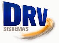 DRV Sistemas