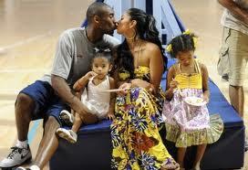 Kobe Bryant Wife Ring