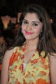 Surabhi glamorous photo shoot-thumbnail-16