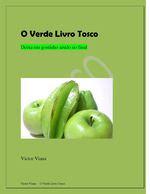 Leia o Verde livro Tosco.