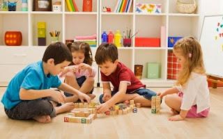 Inscriere afterschool timisoara