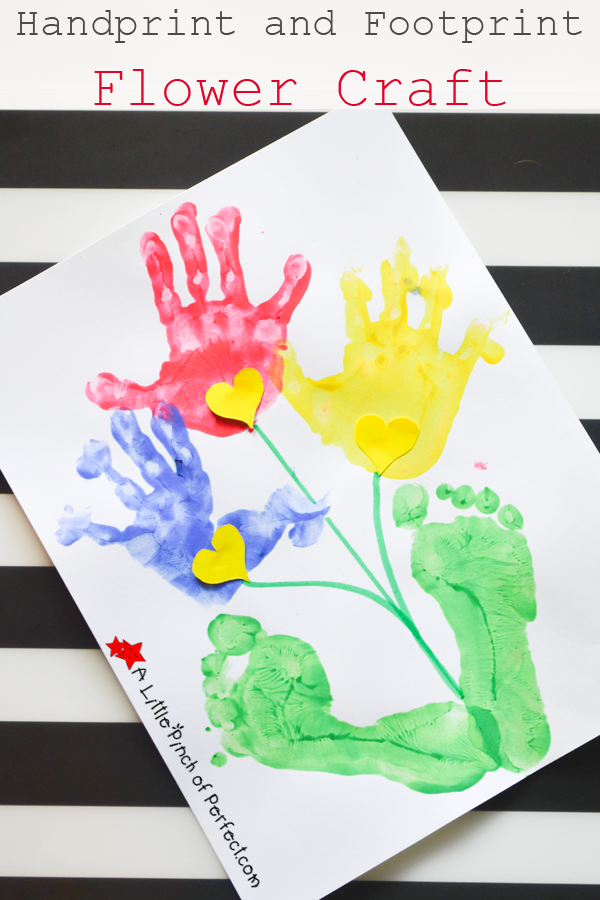gifts from kids for mother's day