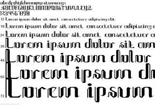 Download Font Jawa Kuno